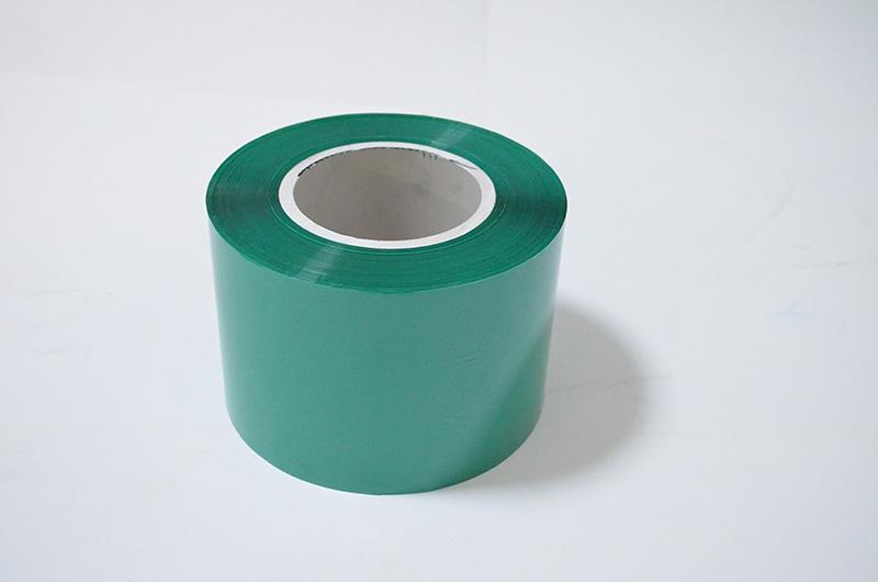 输液软袋用亚博体育网页登录膜